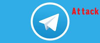 دانلود اسپمر تلگرام اندروید و کامپیوتر همراه با اموزش