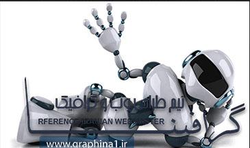 آموزش ساخت ربات رایگان سوپر گروه + سورسphp